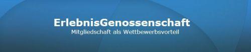 Erlebnis_genossenschaft