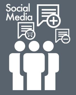 Social_media_gruppe