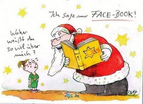 Weihnachtsmann_-_facebook