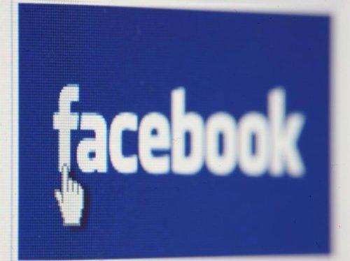 Facebook_computer-logo