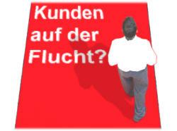 Kunde_fucht