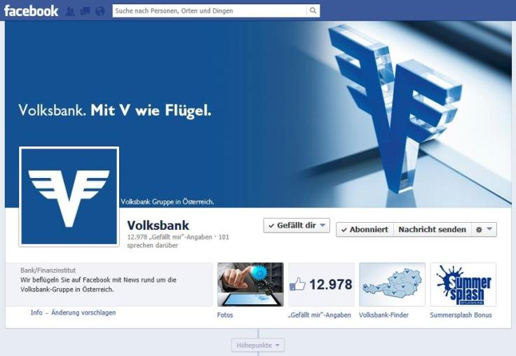 Volksbank-FB