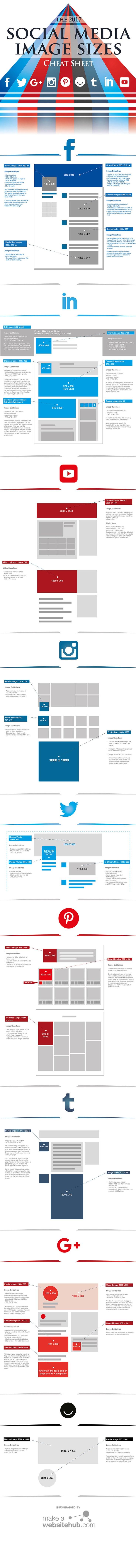 social-media-image-sizes-2017_sm