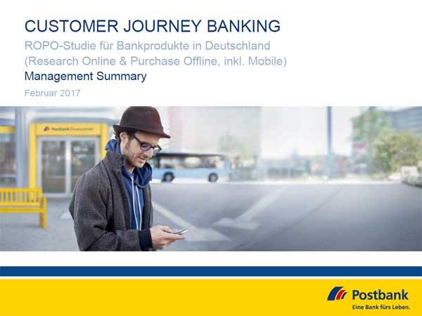 customer-journey-banking-600