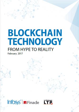 titel-blockchain-vom-hype-zur-realitaet-600-332x469