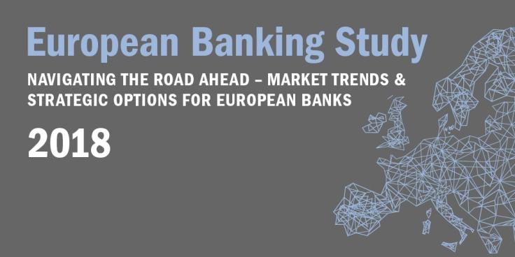 European Banking Study 2018